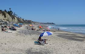 the hole san clemente ca california beaches