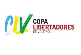 Copa Libertadores de Voleibol de 2018–19