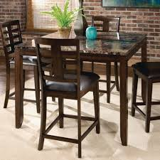 others round table diameter ikea dinning table standard