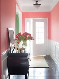 Home Design Shows On Hgtv 118 Best Hgtv Spring House Images On Pinterest Backyard Ideas