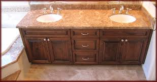 Bathroom Vanity San Francisco by 30 Best Bathroom Storage Ideas To Save Space Full Size Of