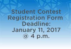 WN   princeton review online student center essay grader