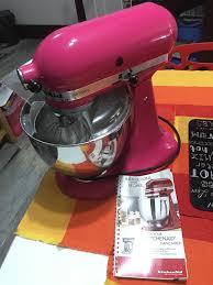 Kitchenaid Stand Mixer Sale by Kitchen Kitchenaid Stand Mixer Artisan Kitchenaid Reviews