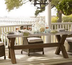 pottery barn kitchen furniture picgit com pottery barn outdoor furniture ebay pottery barn outdoor