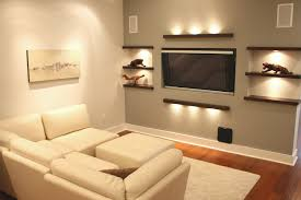 living room archives page of house decor picture condo decorating