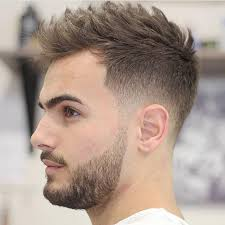 Best 25 Haircuts For Balding Men Ideas Only On Pinterest