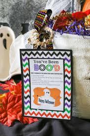 Halloween Gift Basket by 178 Best Handsome Halloween Images On Pinterest Halloween Stuff