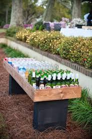 25 best picnic weddings ideas on pinterest picnic wedding