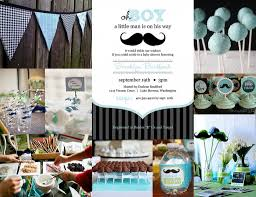 Boy Baby Shower Centerpieces by Boy Baby Shower Themes Baby Shower Pinterest Boy Baby