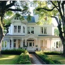 Ranch House Plans With Wrap Around Porch 10 Best Wrap Around Porch Design Ideas 2016