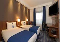 Holiday Inn Express London Swiss Cottage by Holiday Inn Express London Wimbledon South London Hotels From C