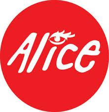 [30][Alice] Copilote du Black Interceptor - Page 2 Images?q=tbn:ANd9GcRN--PwOjz04Y11MhHfFhFvu8280jKXeIbWZS1a6PAwkLrWr5PtWQ