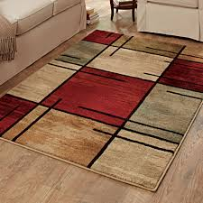 Cheap Outdoor Rugs 5x7 Flooring Fascinating Kohls Area Rugs For Pretty Floor Decoration