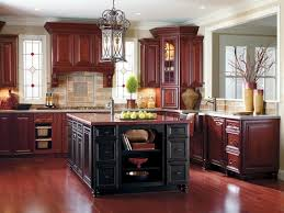 Ash Kitchen Cabinets by Kitchen Cabinet Outletkitchen Cabinet Outlet