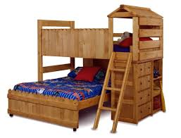 Plans For Bunk Bed With Steps by 21 Top Wooden L Shaped Bunk Beds With Space Saving Features