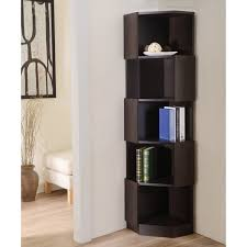 Simple Free Standing Shelf Plans by If You Are Looking For Free Standing Shelves In Corner You Can Use