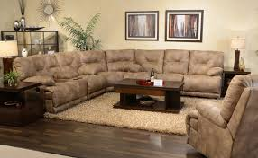 amazing cheap sectional sofas with recliners 32 with additional