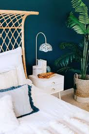 Bedroom Interiors Best 25 Tropical Bedroom Decor Ideas On Pinterest Tropical