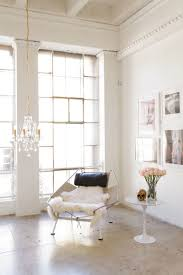Feminine Living Room by Inside The Feminine Oasis Of The Are You Am I La Loft La Lofts
