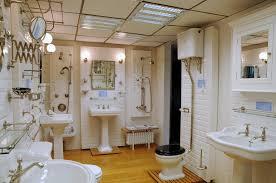 bathroom design tool home depot sysinnosoft home depot bathroom tile designs perfect fresh wall kitchen design software free