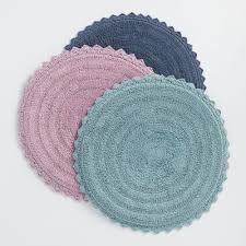 Multi Colored Bathroom Rugs Bath Rugs Bath Mats Bath Rug Sets World Market
