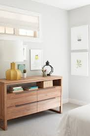 best 25 walnut bedroom furniture ideas on pinterest chalk paint