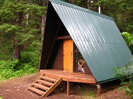small cabin option land ideas pinterest cabin lake