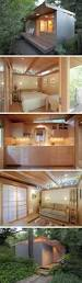 Tiny House Interior Images by Best 25 Shed Guest Houses Ideas On Pinterest Tiny House Talk