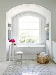 bathroom small narrow bathroom ideas master bath shower ideas