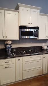 bathroom custom cabinet design by brandom cabinets collection