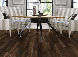 Laminate Flooring No Transitions Easy Lock Ii Laminate Flooring Part 49 Sa589 02006 Laminate