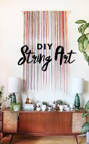 best 25 string wall art ideas on pinterest string art heart