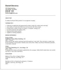 Resume Templates Skills Summary  resume computer skills section     Perfect Resume Example Resume And Cover Letter