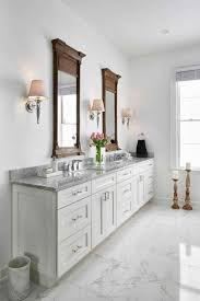 bathroom european traditional bathroom designs 2012 design ideas