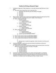 Argumentative essay animal testing ethical issues   yamazukiusa com     argumentative essay animal testing ethical issues