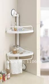 kitchen design magnificent small shelf white corner bookshelf