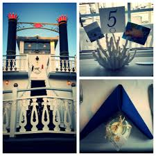 Outdoor Nautical Decor by Bedroom Ideas Beautiful Nautical Decor With Nautical Wedding