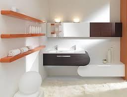 Bathroom Vanity Double by Bathroom Double Vanity 60 Bathroom Vanity Base Wall Hanging