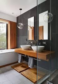 Bathrooms Designs by Best 25 Vanity Lighting Ideas On Pinterest Bathroom Lighting
