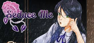 Seduce Me the Otome on Steam