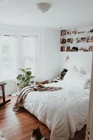 best 25 bay window bedroom ideas on pinterest bay window seats