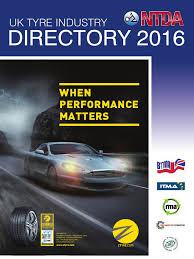 lexus twickenham isleworth 2016 00 ntda tyre industry directory tire aftermarket automotive