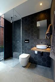 Bathroom Floor Design Ideas by Bathroom Contemporary Bathroom Modern Small Bathroom Bathroom