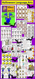 Haunted houses  Halloween and Bulletin boards on Pinterest Pinterest