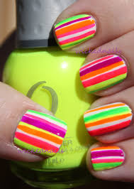 nail polish wickednails page 14