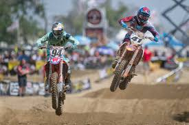 motocross news james stewart motocross action magazine industry scuttlebutt moto speculations