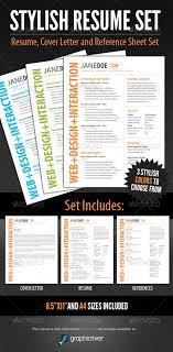Management CV template  managers jobs  director  project     Curriculum Vitae Format British Curriculum Vitae Samples British Style Buy Essay Online Publi     Le