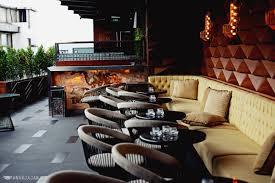 cloud lounge u0026 living room jakarta anakjajan com