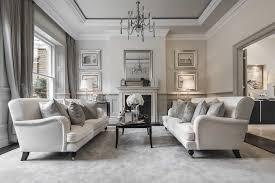 Home Decor Design Houses 100 Home Interiors Decorating Catalog Kitchen Design