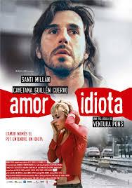 Idiot Love (2004) Amor idiota